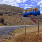 Wyoming's Unemployment Improving, Study Says