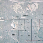 County Floats Plans for First, Multi-Million Dollar Industrial Area