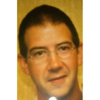 Obituary | Gillette, Wyoming