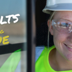 Team Up with the Best: Learn How at the Peabody Energy Career Fair